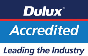 Dulux.Accredited